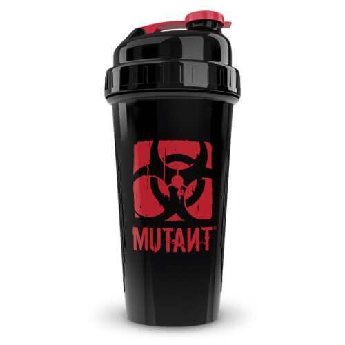 Шейкер Mutant 1 литр