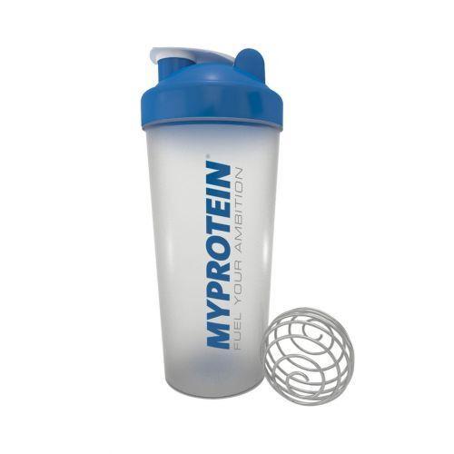 Шейкер Myprotein Bottle 700 мл