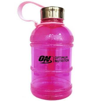 ON Water Bottle 1 литр