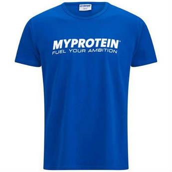 Футболка Myprotein