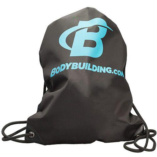 Рюкзак Bodybuilding.Com