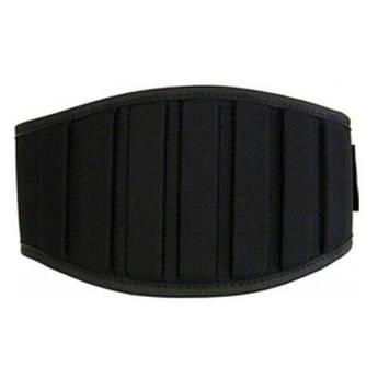 Пояс Biotech USA Austin 5 Belt Velcro Wide, S