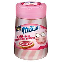 Miss Muuufi Milk Strawberry 400 g
