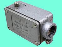 МП2302-05~660/-440V 16A