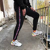 Спортивные штаны Champion Line черные(только S), фото 1