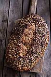 Ротационная печь на топливных пеллетах Mac Pan Phanton 4, фото 4