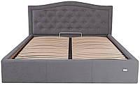 Кровать СКАРЛЕТТ стандарт 1400, фото 1