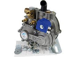 Редуктор ГБО Tomasetto AT04 105 кВт / 140 л.с.