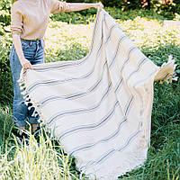 Пляжная подстилка Milis, пляжный коврик, подстилка для пикника, фото 1