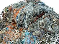 Услуги по переработке кабеля/провода