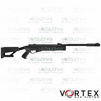 Hatsan AirTact Vortex пневматическая винтовка с газовой пружиной