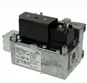 Газовый блок CG 220 Ermaf / jet master