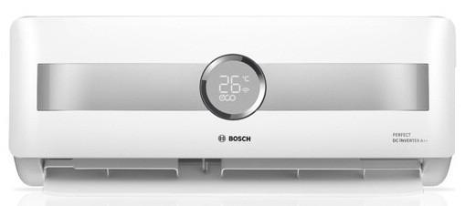 КондиционерIdea Bosch Climate 8500 RAC 5,3-3 IPW  (50 м.кв)