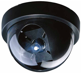 Видеокамеры внутренней установки