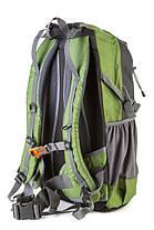 Рюкзак GREEN CAMP 40л, фото 3