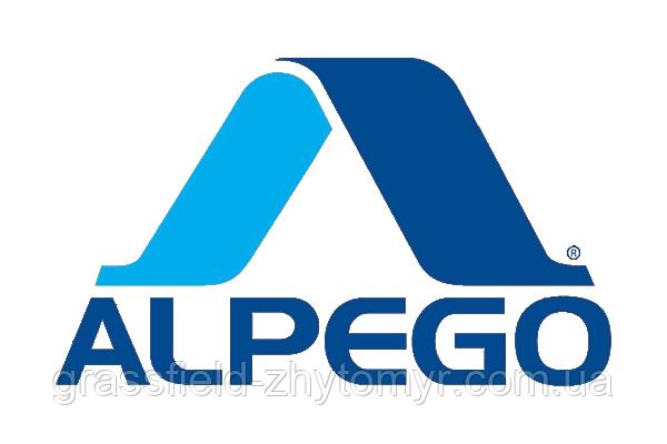 Підшипник в корпусі UCF 209 A Оригінал Alpego