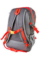 Туристический рюкзак GREEN CAMP GC-208, 20 л, фото 2