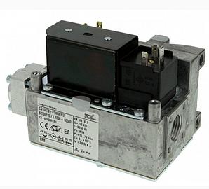 Газорегуляторный блок CG 220 ERMAF / JET MASTER