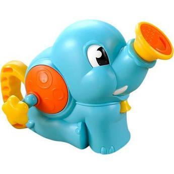 Іграшки для ванної та пісочниці