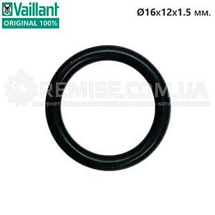 Уплотнительное кольцо Vaillant 1шт. - 981165
