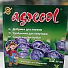 Удобрение гранулированные Agrecol для черники, голубики 1,2 кг