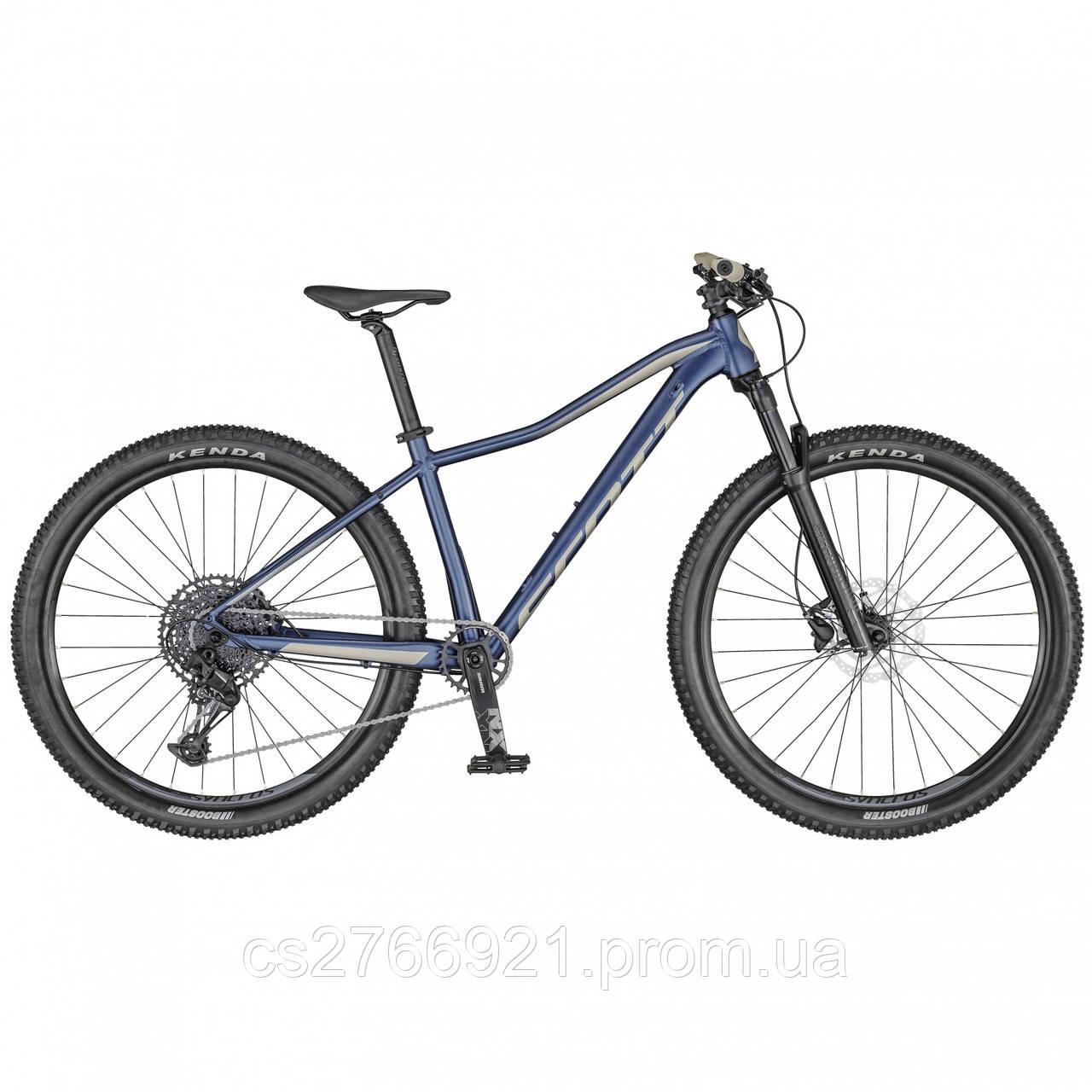 Велосипед CONTESSA ACTIVE 10 20 SCOTT