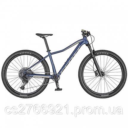 Велосипед CONTESSA ACTIVE 10 20 SCOTT, фото 2