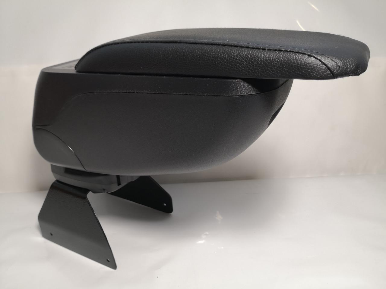 Подлокотник Breckner Skoda Fabia II 2007->2013