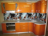 Скинали для кухни купить в Донецке