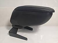 Подлокотник Breckner Skoda Octavia A5 2004->2013