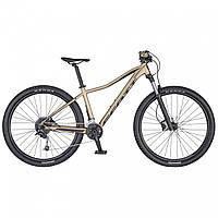 Велосипед CONTESSA ACTIVE 20 20 SCOTT