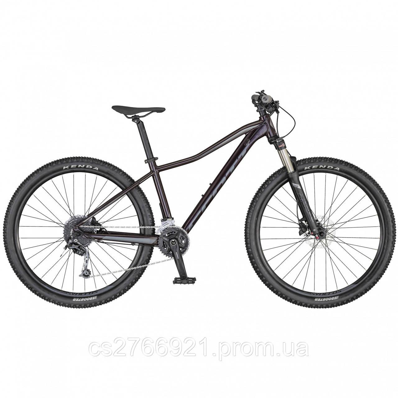 Велосипед CONTESSA ACTIVE 30 (CN) 20 SCOTT