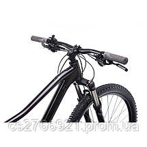 Велосипед CONTESSA ACTIVE 30 (CN) 20 SCOTT, фото 2