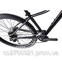 Велосипед CONTESSA ACTIVE 30 (CN) 20 SCOTT, фото 3