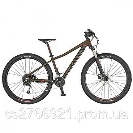 Велосипед SCOTT Contessa Scale 30 (CN) 19, фото 2