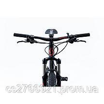 Велосипед SCOTT Contessa Scale 30 (CN) 19, фото 3