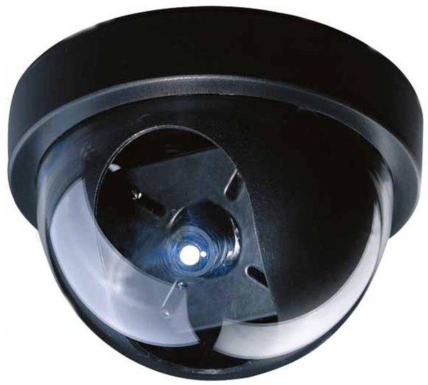 Видеокамера  Atis AD-650B