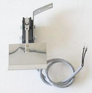 Флюгерный выключательERMAF №50260144 / Jet master