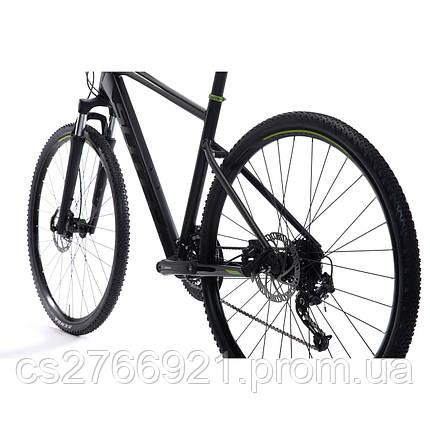Велосипед SUB CROSS 30 MEN (CN) 20 SCOTT, фото 2