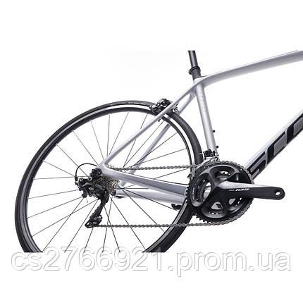 Велосипед ADDICT 20 (TW) 20 SCOTT, фото 2