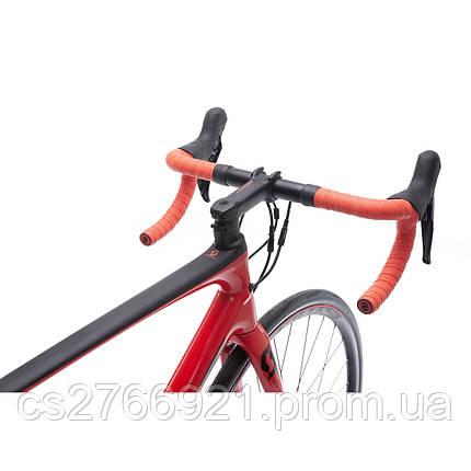 Велосипед ADDICT 30 DISC (TW) 20 SCOTT, фото 2