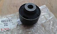 Сайлентблок переднего нижнего рычага (Задний) 48655-87401. DAIHATSU