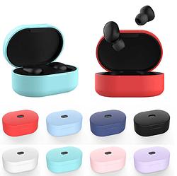 Чехлы для наушников Xiaomi AirDots