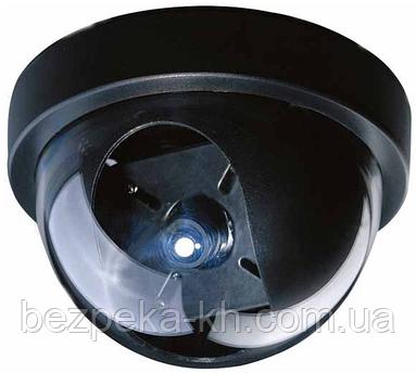 Видеокамера  Atis AD-700W