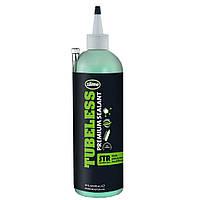 Герметик для бескамерок Slime Premium, 473мл