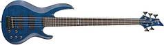 Бас гитара LTD B155 DX (STB)