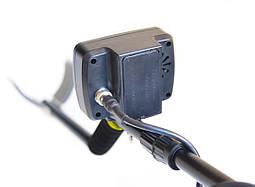 Металлоискатель Металошукач Фортуна ПРО-2 FM \ Корпус GR2018, фото 3