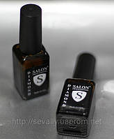 Salon Professional Diamond Coat - покрытие супер-блеск,15 мл.