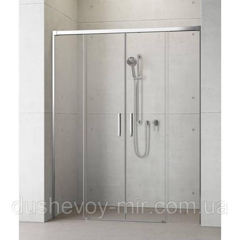 Душевая дверь 170 см Radaway Idea DWD 387127-01-01
