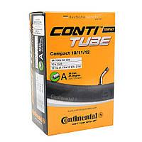 "Камера Continental Compact 10/11/12"", 44-194 -> 62-222, AV34mm / 45°"